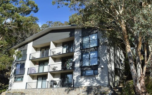 5/15 Bobuck Lane, Thredbo Village NSW 2625