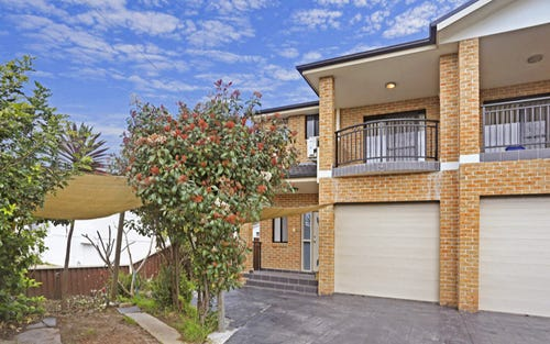 39 Tompson Road, Revesby NSW 2212