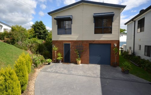 91/142 Greens Road, Greenwell Point NSW 2540