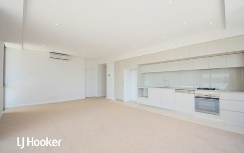 C801/8 Wynne Avenue, Burwood NSW