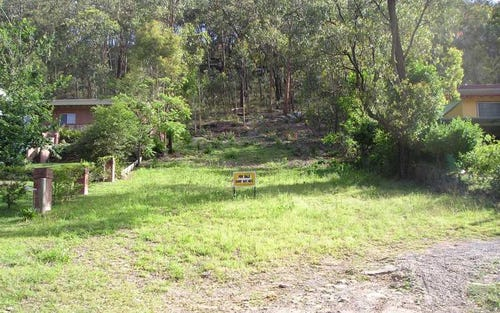 532 Settlers Rd,, Lower Macdonald NSW 2775