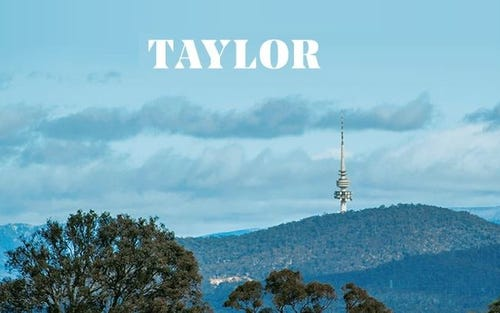 20 Robin Boyd Crescent, Taylor ACT 2913