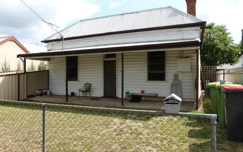 518 Guinea Street, Albury NSW 2640