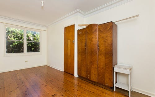 2/3 Mosbri Cres, The Hill NSW