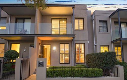 24 Lonsdale Street, Lilyfield NSW 2040