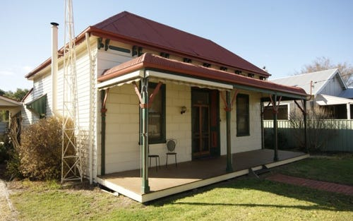 363 Trickett St, Deniliquin NSW 2710