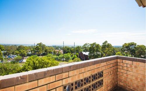 18/10 Banksia Road, Caringbah NSW