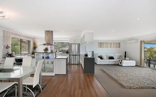 22 McAllisters Road, Bilambil Heights NSW 2486