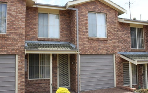 2/20 Church St, Lambton NSW