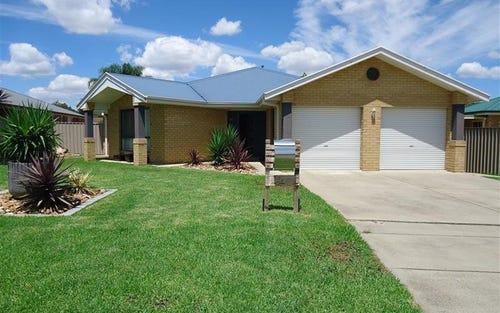 68 Jack Ave, Wagga Wagga NSW