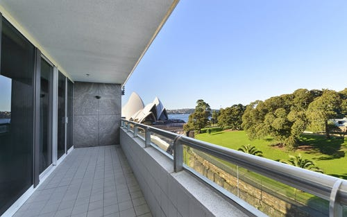 72/1 Macquarie Street, Sydney NSW