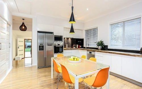 10 Nichols Street, Lorn NSW 2320