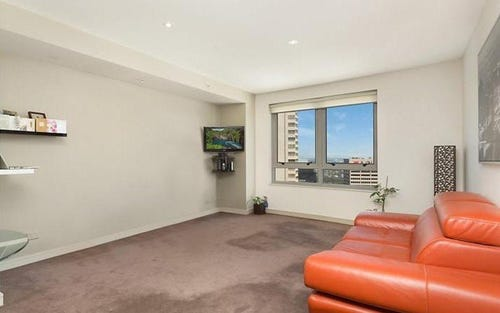 2903/77 Berry Street, North Sydney NSW 2060