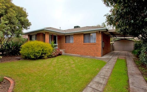 34 McMaster Avenue, Lavington NSW 2641