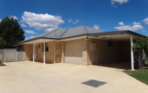 101a Morrisset Street, Bathurst NSW 2795