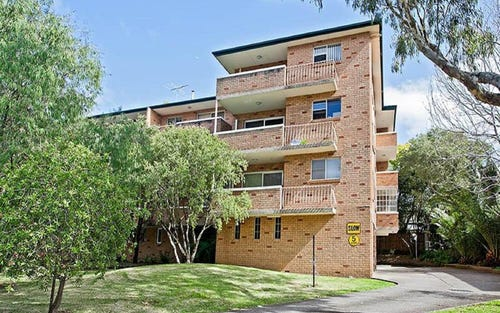 18/11-15 Kiora Road, Miranda NSW