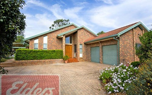 1-11 Carolyn Chase, Orchard Hills NSW 2748