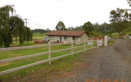 305 Cut Hill Road, Cobbitty NSW 2570
