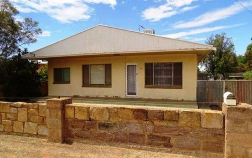 39 Wilson Street, Broken Hill NSW