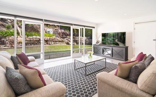 3 Greystones Rd, Killarney Heights NSW 2087