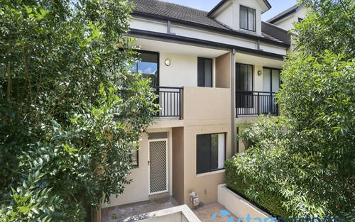 10/32 Belmore Street, North Parramatta NSW