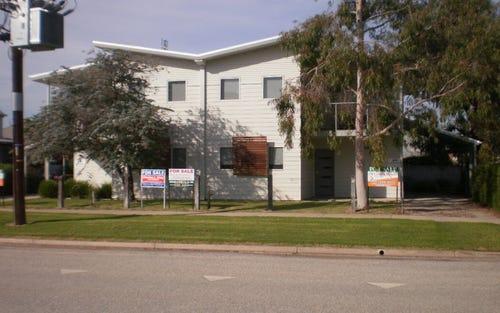 1&2/37A & B Wakool Street, Barham NSW 2732
