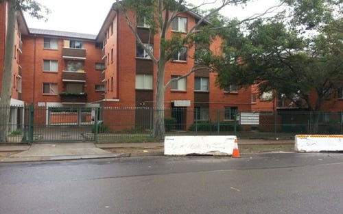 28/51-57 Castlereagh St, Liverpool NSW 2170