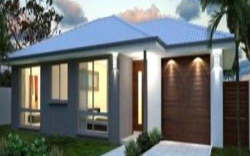 206 Riveroak Drive (Off Kyogle Rd) Riveroak Drive (Off Kyogle Rd), Bray Park NSW 2484