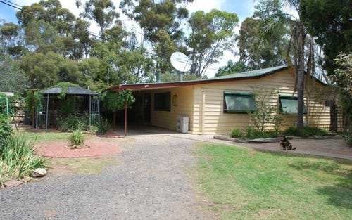 678 Back Barooga Road, Barooga NSW 3644