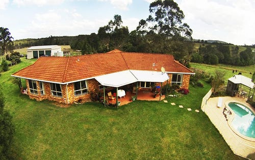 730 Reardons Lane, Woodburn NSW 2472
