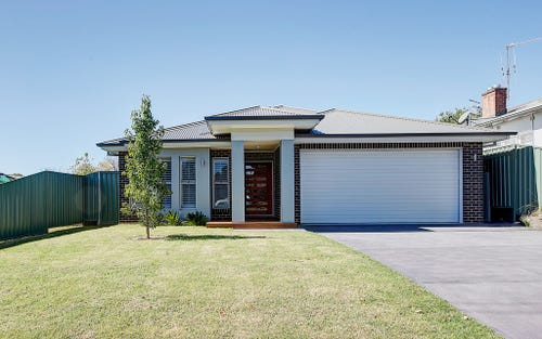 23 George Street, Glen Ayr NSW 2850