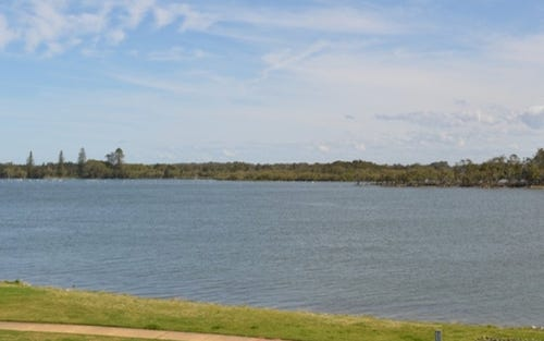 Lot 4204 Pretoria Parade, Harrington NSW 2427
