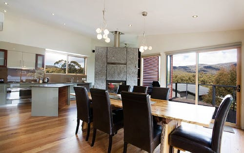 26 Stockwhip Way, Jindabyne NSW 2627