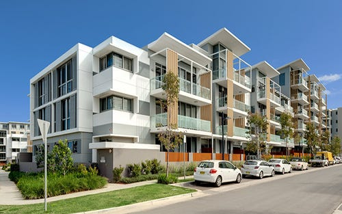 409/34 Ferntree Place, Epping NSW 2121