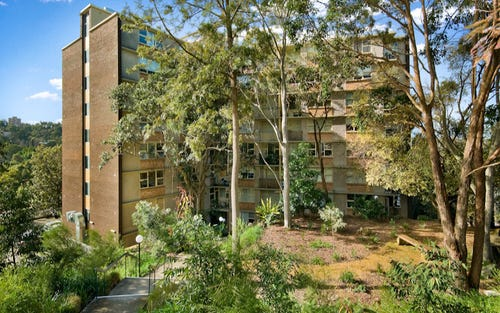 812/27 Neutral Street, North Sydney NSW 2060