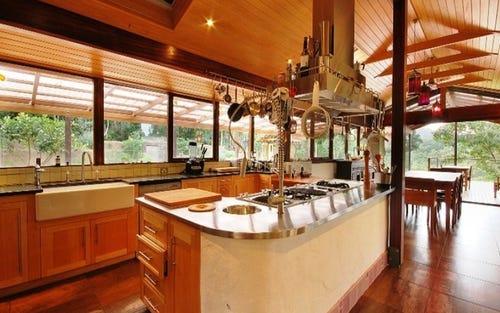 169 Cedar Road, Wilsons Creek NSW 2482