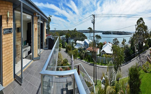 60 Loftus Street, Bundeena NSW 2230