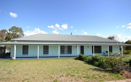 14 Flirtation Hill Lane, Gulgong NSW 2852