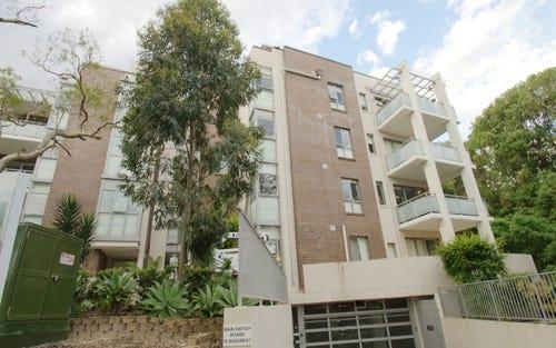27/16-18 Boyd St, Turramurra NSW 2074