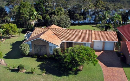 9 Olen Close, Wooli NSW 2462