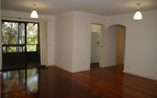 Unit 17/31 Fontenoy Road, Macquarie Park NSW