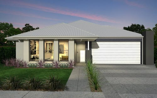 Lot 405 Links Estate, Sanctuary Point NSW 2540