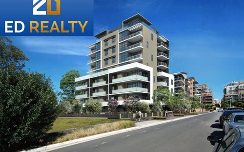 3-5 Browne Pde, Warwick Farm NSW 2170
