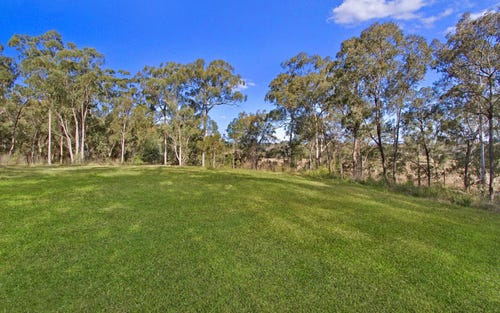 144 Royerdale Place, East Kurrajong NSW 2758