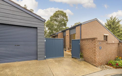 23 Hallen Close, Phillip ACT