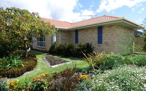 12 Grey Gum Close, South Grafton NSW 2460