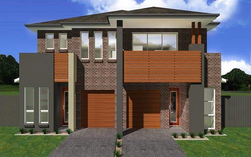 177 Parraweena Road, Miranda NSW 2228