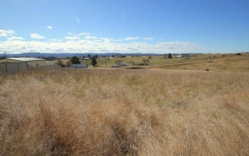 Lot 3, 3 Naas Street, Tenterfield NSW 2372