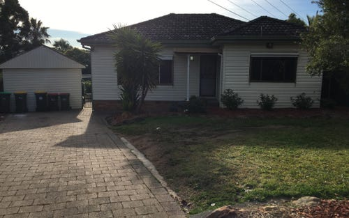 15 Grace St, Liverpool NSW