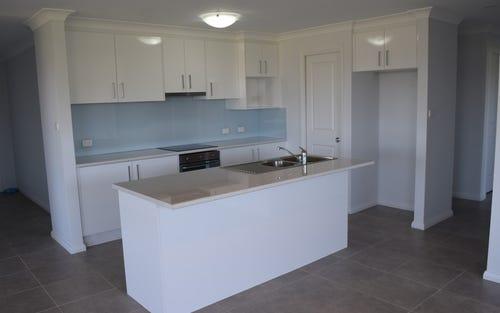 49 Lakeview Road, Guyra NSW